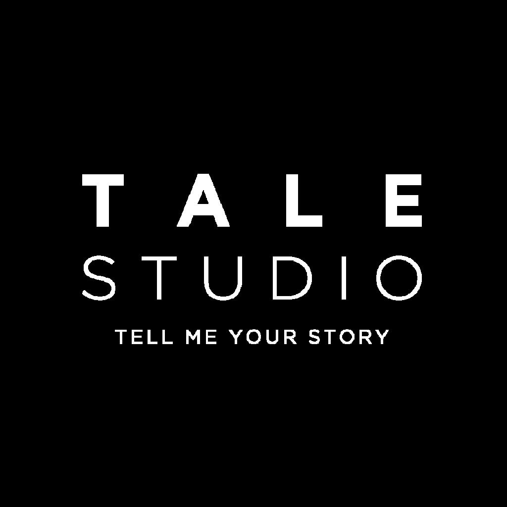 Tale Studio